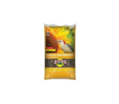 Global Harvest 12261 Wild Bird Food, 10 Pound