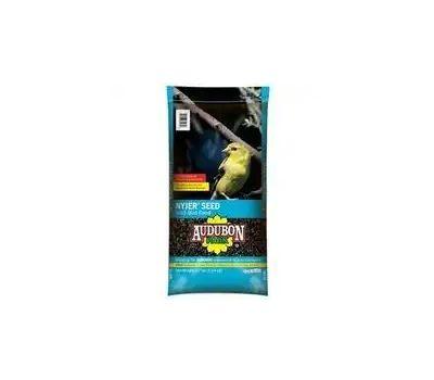 Global Harvest 12236 Food Bird Nyjer Seed 10 Pound