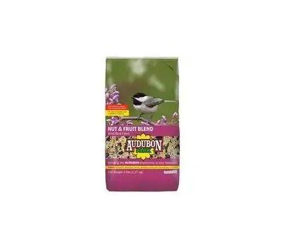 Global Harvest 12226 Wild Bird Food, 5 Pound
