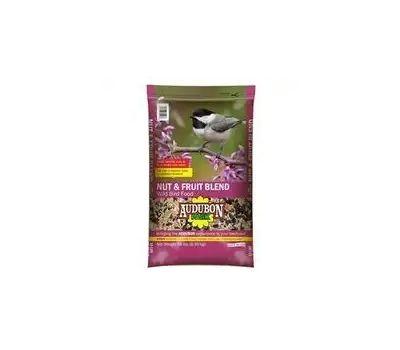 Global Harvest 11874 Wild Bird Food, 14 Pound