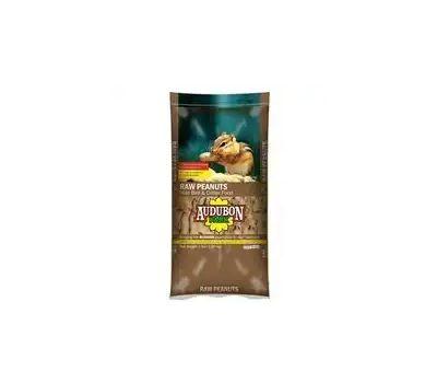 Global Harvest 12235 Wild Bird Food, 3 Pound