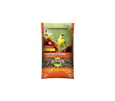 Global Harvest 11875 Wild Bird Food, 14 Pound