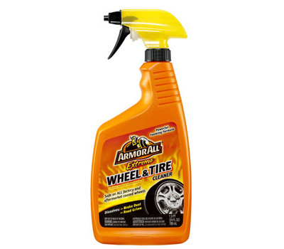 Armor All 40330 24 Ounce Whl Trigg Cleaner
