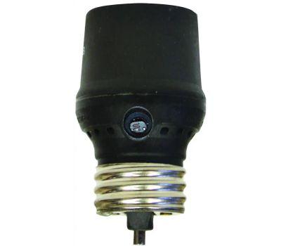 AmerTac SLC5BCB-4 Westek Light Control For CFL, Halogen, Incandescent And LED Lamp 120 V