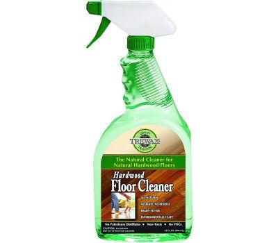 Trewax 887270002 Cleaner Floor Hardwood 32 Ounce