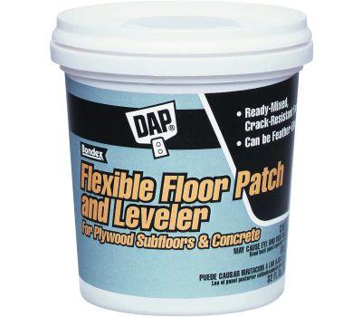 Dap 59184 1 Quart Readymix Floor Leveler