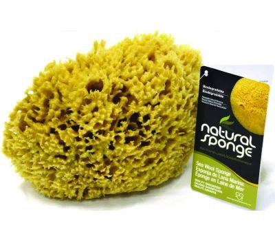 Armaly 68000 Sea Wool Sponge