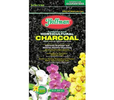 Hoffman Good Earth 17502 24 Ounce Horticult Charcoal