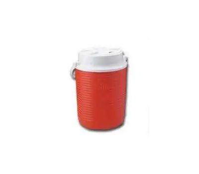 Rubbermaid Home FG156006MODRD 1 Gallon Red Jug