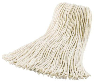 Quickie 0391 #32 Cotton Mop Head