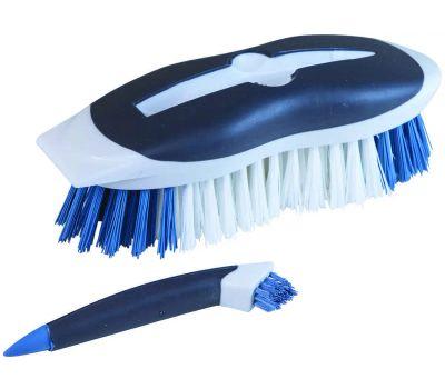 Quickie 2054869 Quickie Lysol 59257 Bar Brush