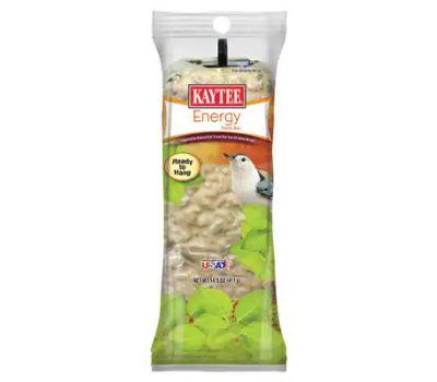 Kaytee 100537085 14.5 Ounce Bird Energy Bar