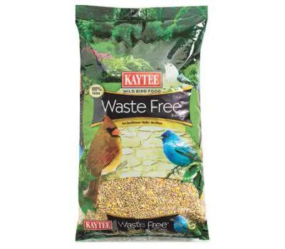 Kaytee 100061909 5 Pound Waste Free Bird Food