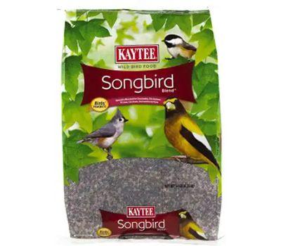 Kaytee 100034431 14 Pound Songbird Seed