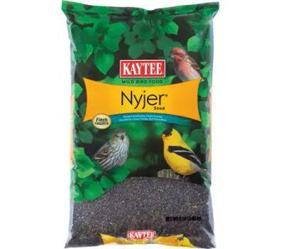 Kaytee 100061915 8 Pound Thistle Bird Seed