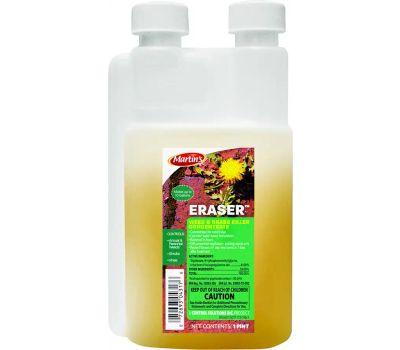 Control Solutions 82004317 Herbicide Conc Eraser Pt