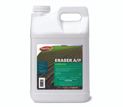 Control Solutions 82004320 Weed and Grass Killer, Liquid, Clear, 2.5 Gal