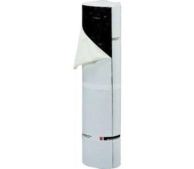 GAF Materials 0912000MV 1 1/2 Square Foot Leak Barrier
