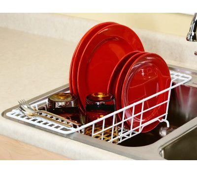 Closet Maid 3921 Drainer Dish Oversink