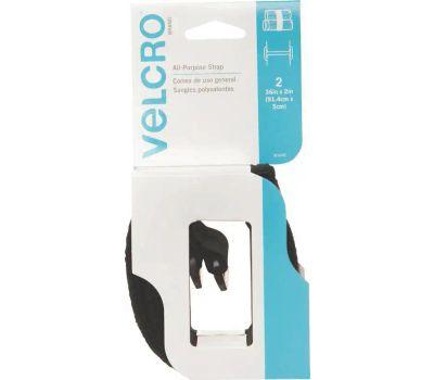 Velcro Brands 90440 2 Inch By 36 Inch Velcro Cinch Strap