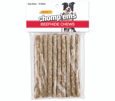 Westminster Pet 03173 Dog Chew, 5 in L