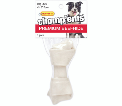 Westminster Pet 23111 Dog Bone, 4 to 5 in L