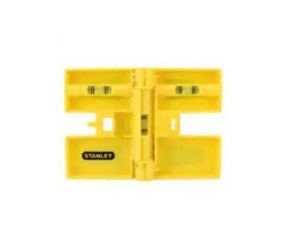Stanley Tools 47-720 Level Post Magnetic Plastic