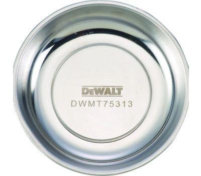 DeWalt DWMT75313OSP Tray Magnetic