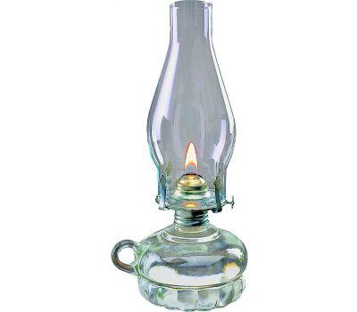 Lamplight Farms B110-HN1 The Oil Lamp