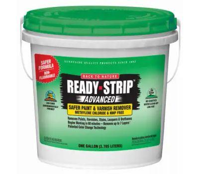 Sunnyside 658G1A Gal Ready Strip Remover