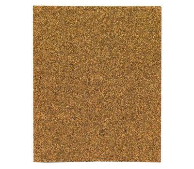 Norton 00354 Multisand Aluminum Oxide Sandpaper