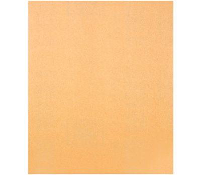 Norton 01512 Garnet Sandpaper 9 Inch By 11 Inch