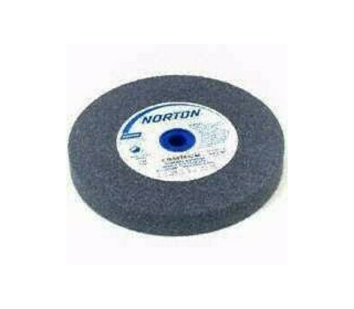 Norton 88285 8 By 1 By 1 Inch Grinding Wheel