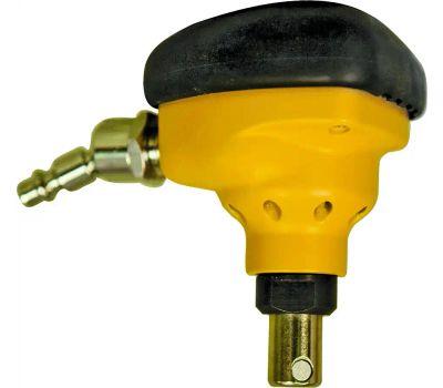 Stanley Bostitch PN50 Mini Impact Nailer