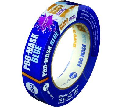 Intertape Polymer 9531-1 14 Day Masking Tape 0.94 Inch By 60 Yards
