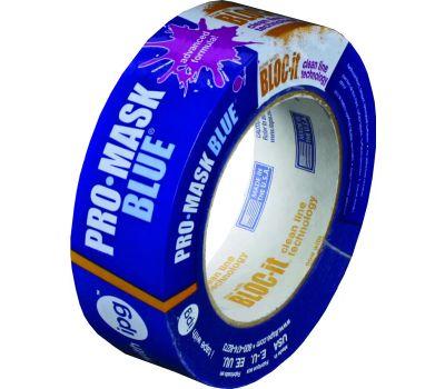 Intertape Polymer 9532-1.5 14 Day Masking Tape 1.41 Inch By 60 Yards