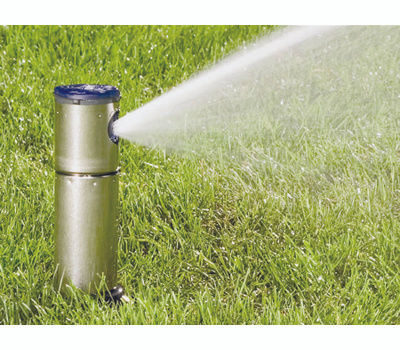 Rainbird 52SA Stainless-Steel Rotor Sprinkler
