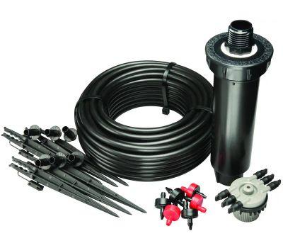 Rainbird CNV182EMS Cnv182emt Drip Emitter Conversion Kit
