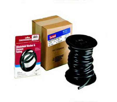 HBD Thermoid 334050 Thermoid 5/32 By 50 Ft Vacuum Hose