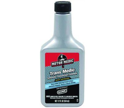 Blumenthal Brands  M3616 Gunk Transmedic
