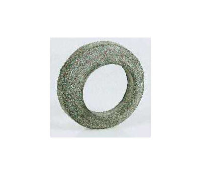 William Harvey 070030 Sponge Rubber Tank/Bowl Washer