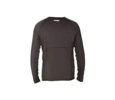 Mobile Warming MMT12S Shirt Heated Blk Sm Unsx 7.4 V