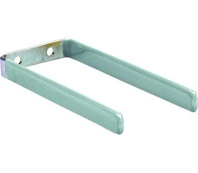 Crawford SS22 Tool Hook Medium Duty Rust Resistant