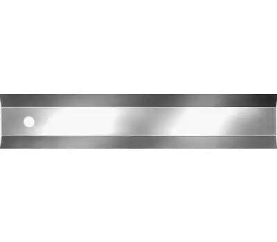 "4 Edge HYDE Heavy Duty Tool New MH Paint Scraper 2 Blade 1 1//2/"""