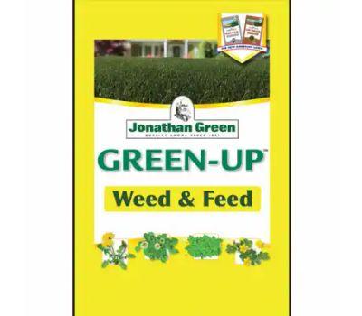 Jonathan Green 12344 Grnup 5m Weed/Feed