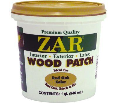 UGL 31012 Zar Qt Oak Wood Patch