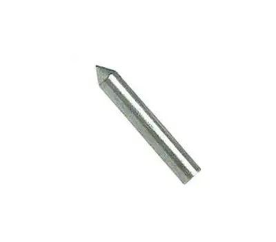 Dremel 9924 High Speed Carbide Poined Cutter