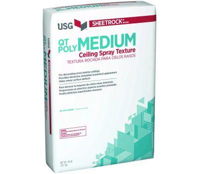 US Gypsum 540795 Sheetrock Ceiling Texture Finish Spray