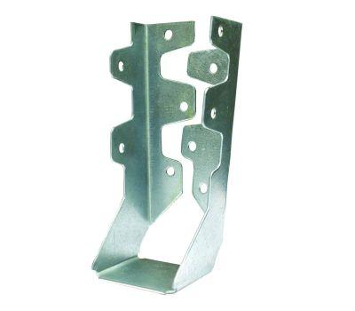 USP Structural JL28IF-TZ 2 By 8 Joist Hanger Invert Flange