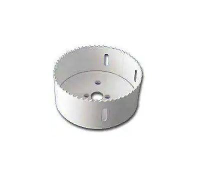 Lenox 3004444L 2-3/4 Inch Hole Saw